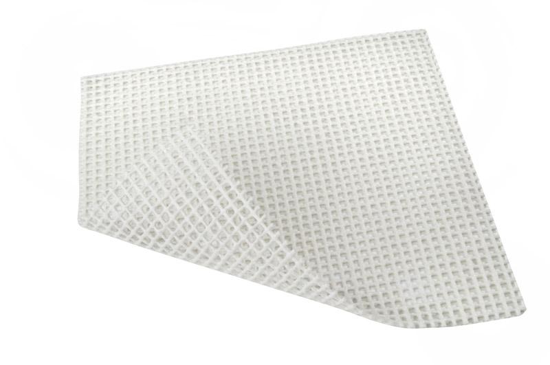Teppich Antirutschmatten